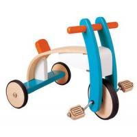Plan Toys Wooden Trike