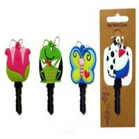 Streamline Garden key keeper