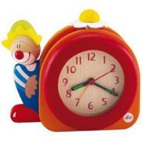 Sevi Le Cirque Alarm Clock