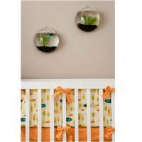 Litto Kids Bedding set - Magic Garden 嬰兒床具組合套裝