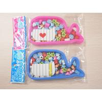 Mini Ocean Animal Erasers Set 小魚造型橡皮擦