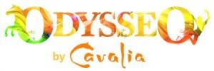 Odysseo-by-Cavalia-Logo