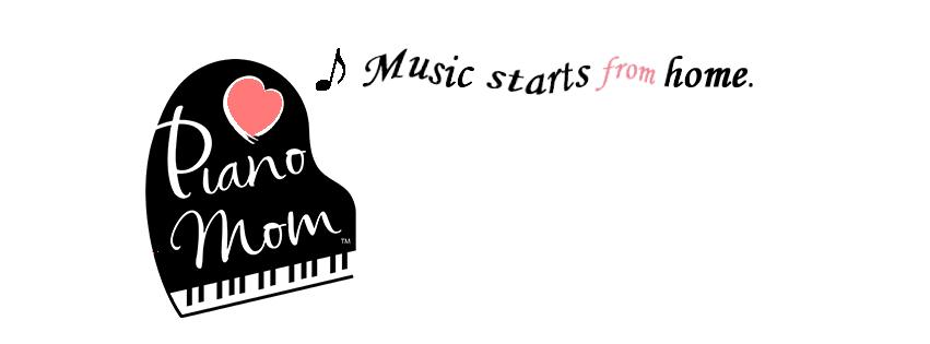piano mom logo