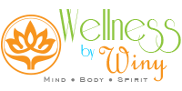 (Eng) logo-wellness-by-winy-v2