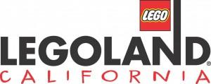 Legoland-california_logo