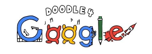doodle4google2