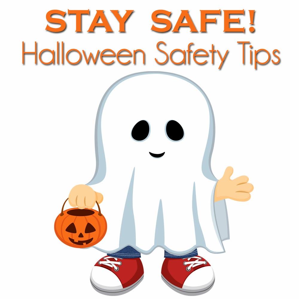 halloween safety2
