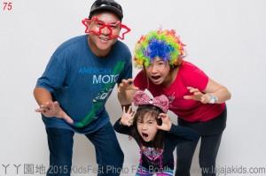 kidsfest_photobooth_75