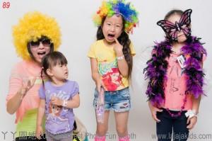 kidsfest_photobooth_89