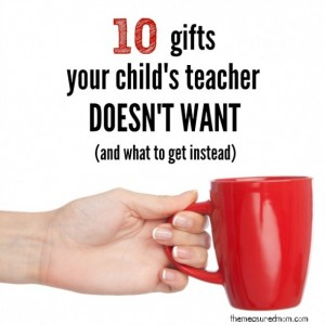 gifts-teachers-dont-want-590x590