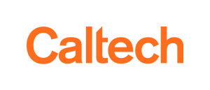 caltech logo2