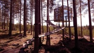 tree-hotel-sweden_h