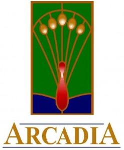 arcadia city