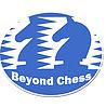 beyond chess logo