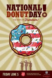 donut33