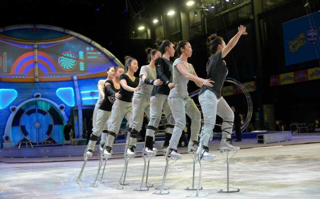 Harbin-Troupe_Featured-Image-1