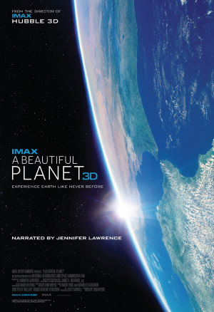 a-beautiful-planet_2