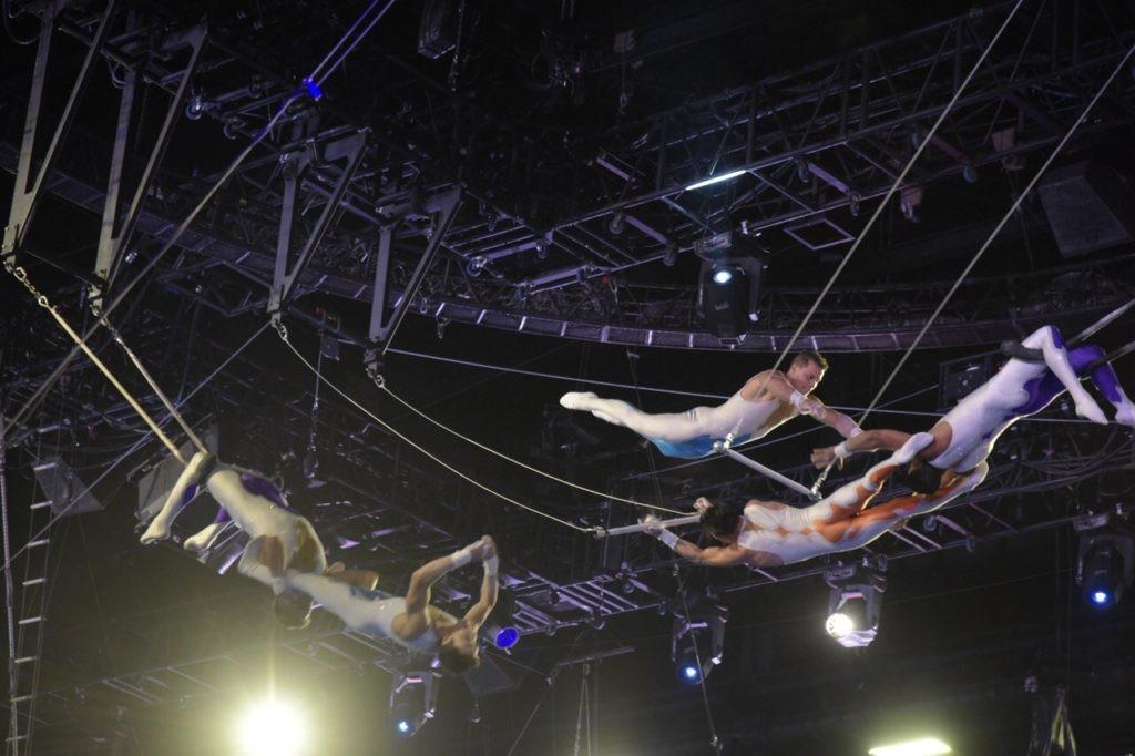 trapeze-1024x682