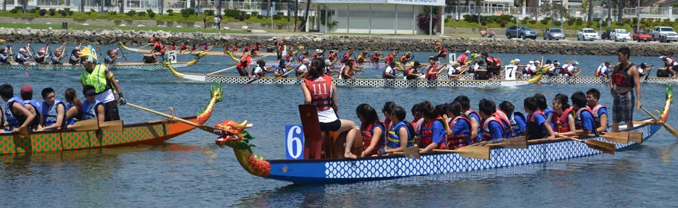 dragon boat2