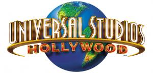 ush logo