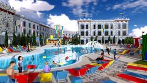 llch2-rendering-lego-pool