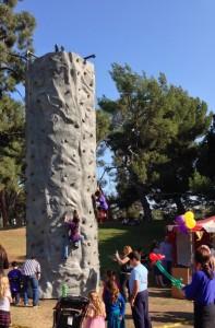 rock-climbin-wall-2013-mario-dan-671x1024