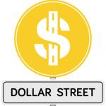 dollar-street