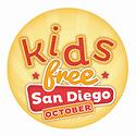 sd-kids-free2