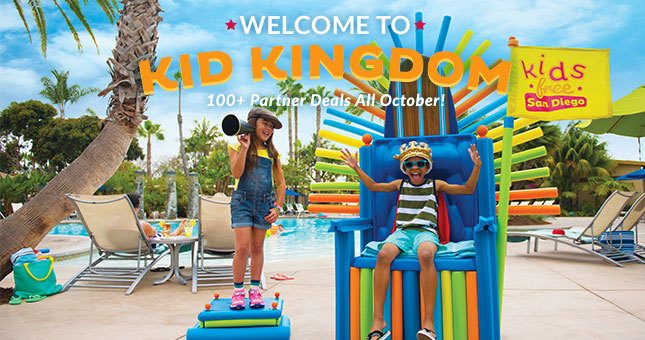 sd-kids-free3