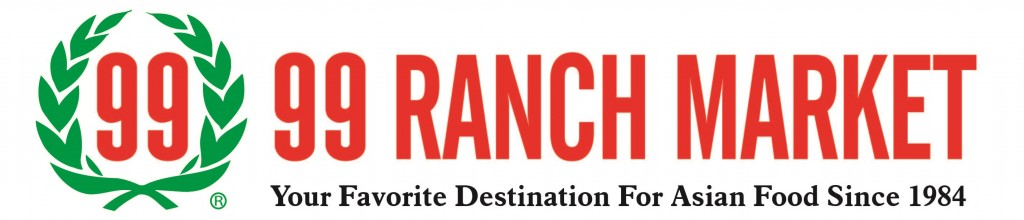 99-ranch-market-logo