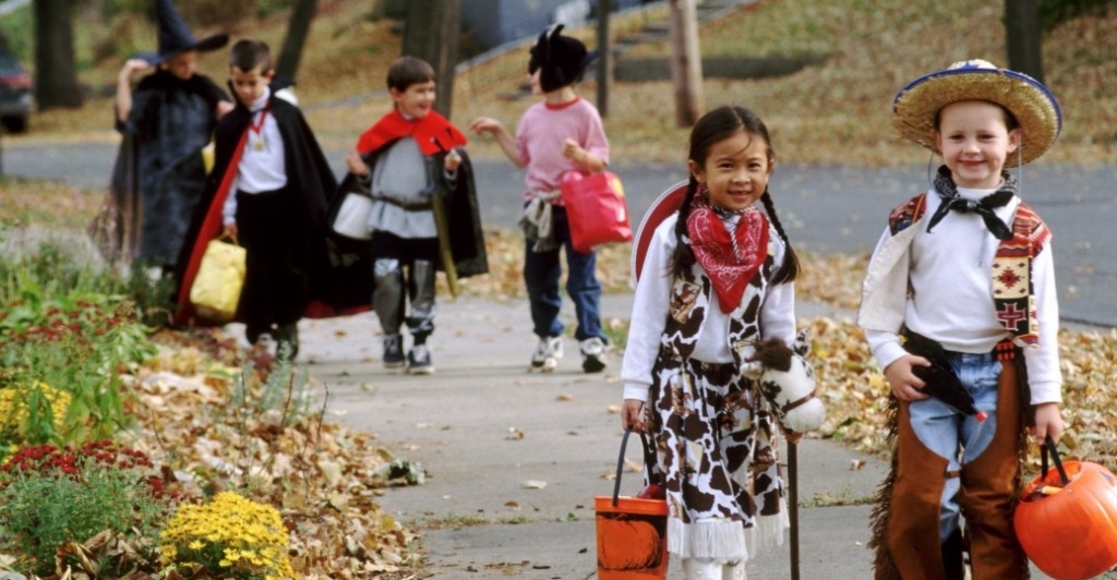 kids-halloween-costumes-p