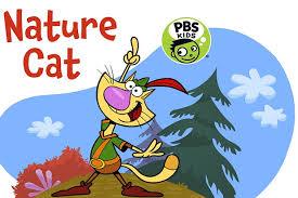 nature-cat