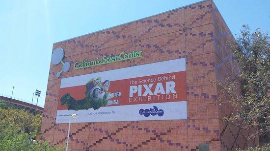 pixar-exhibita1