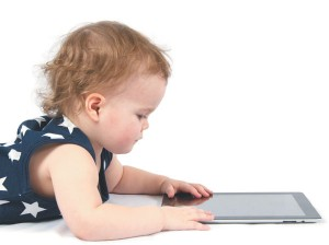screen-time-baby2