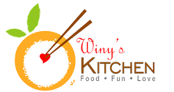 winys-kitchen-logo