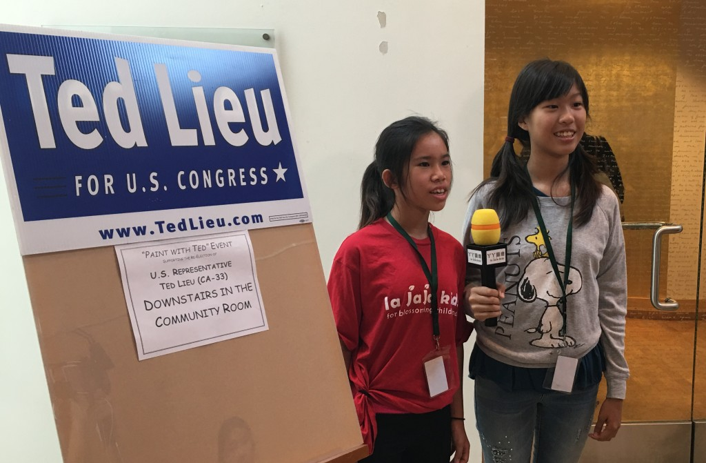 jj-interview-ted-lieu-2