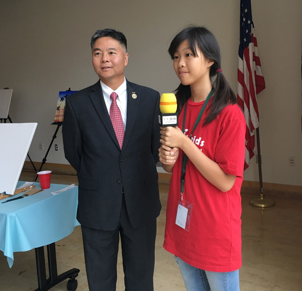 jj-interview-ted-lieu-3a