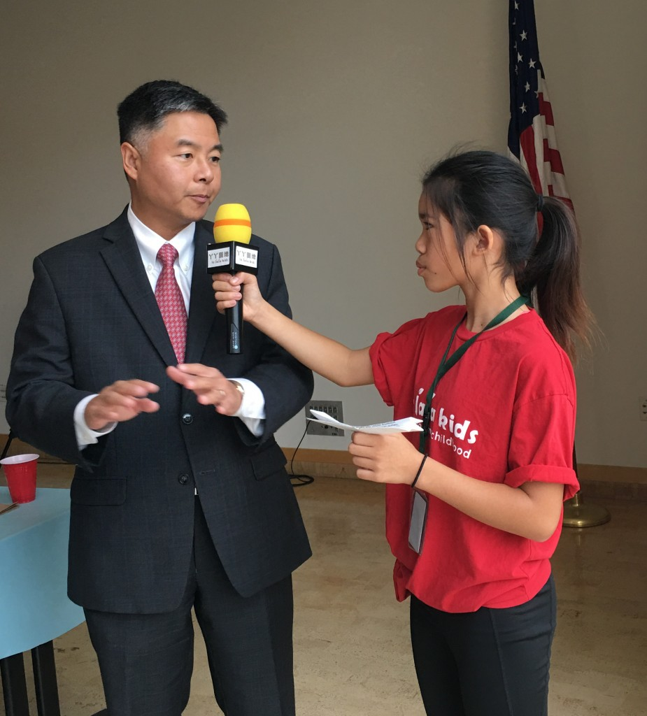 jj-interview-ted-lieu-4