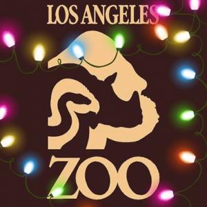 l-a-zoo-50a