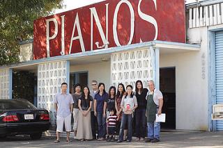 piano-field-trip
