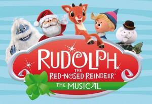 rudolph-logo