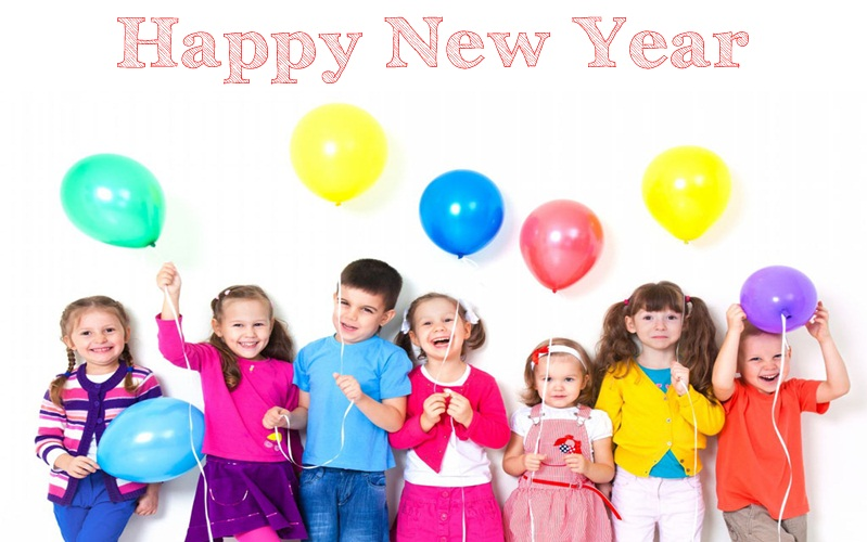 happy-new-year-kids