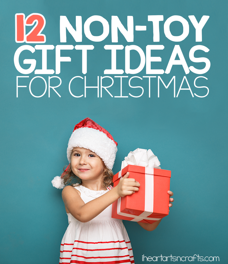 christmas gifts for kids sponsor no toy xmas1