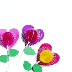 new-valentines-diy-kids-e1486582831899