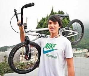 bmx biker2