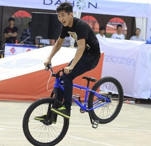 bmx biker4