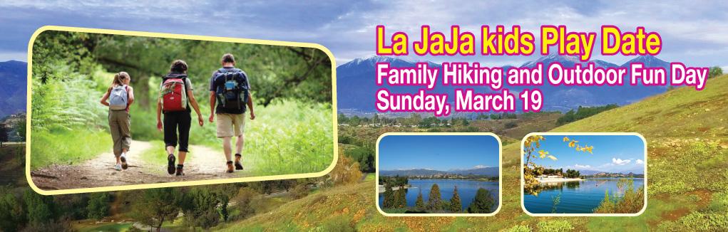 lajaja-banner-web-hike-eng