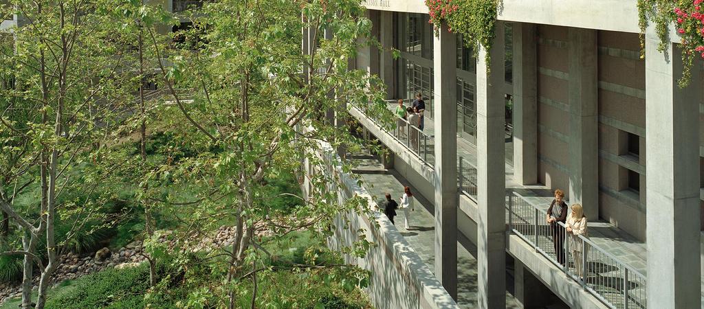 3-skirball-architecture-timothy-hursley-18