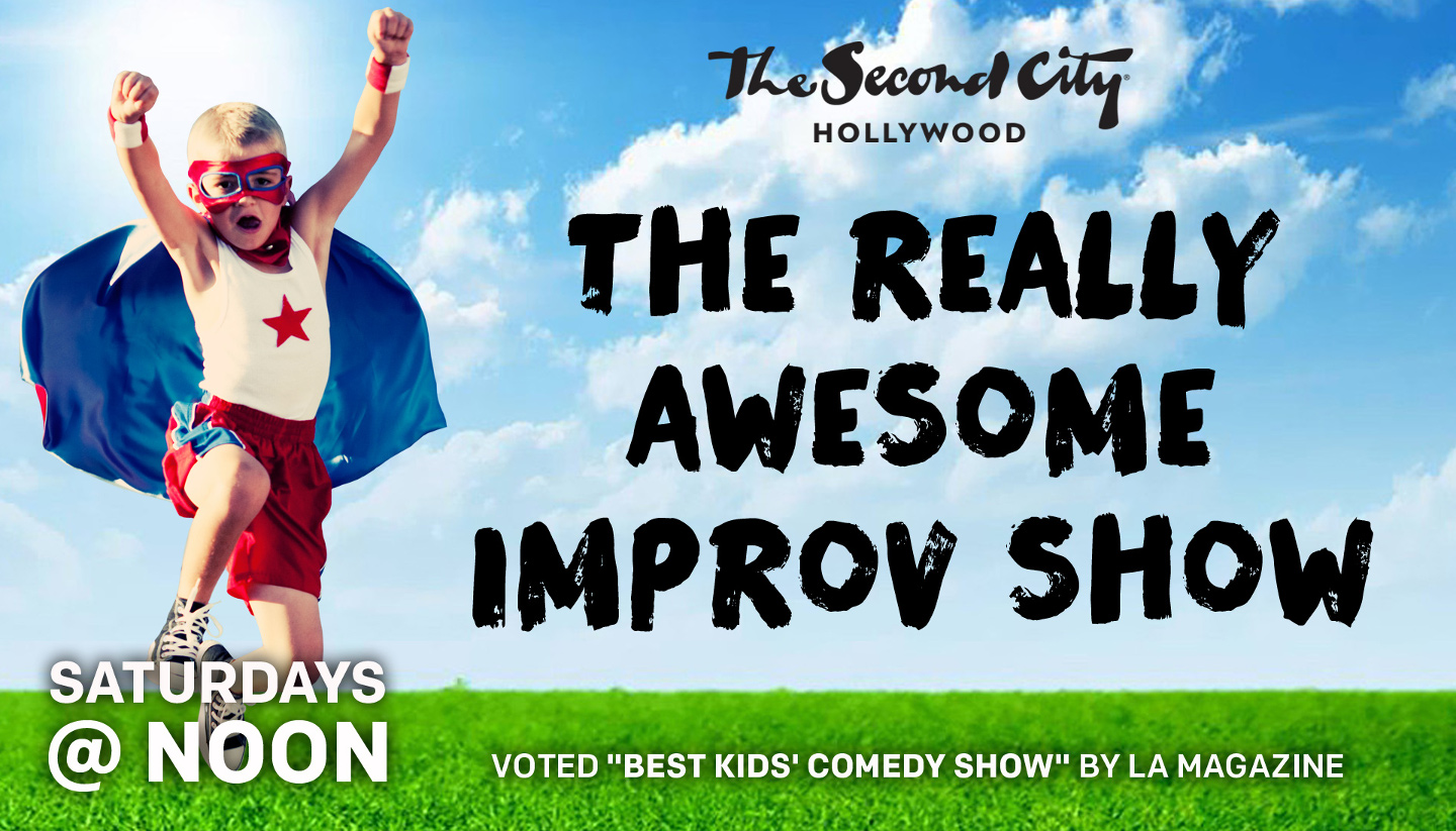 THE-REALLY-AWESOME-IMPROV-SHOW1