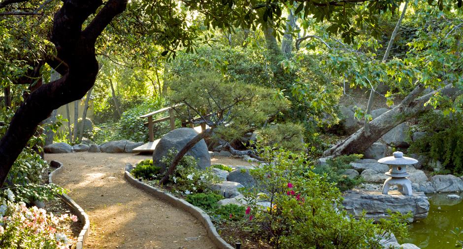 slide2 - Japanese Garden